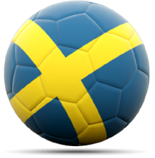 Logo of Sweden