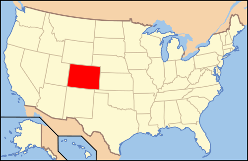 File:Map of USA CO.png