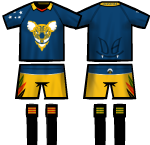 U20 Oceania Kit.png