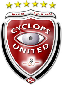 Cyclops United