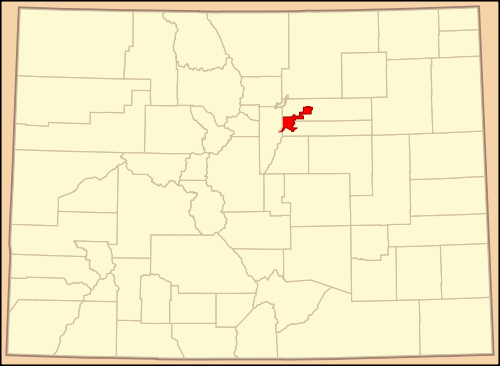 File:Denver-location.png