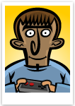 Player240168850.png