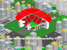 Toadsstadium1.png