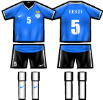 National team Eesti Kit.png