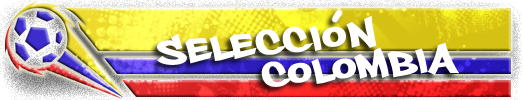 Banner Colombia.jpg