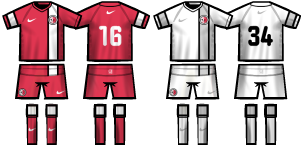 National team Hong Kong Kit.png