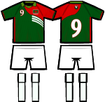 National team Bangladesh Kit.png