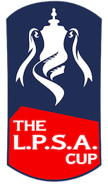 Lpsa.png