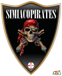 File:Simiacopirate.png