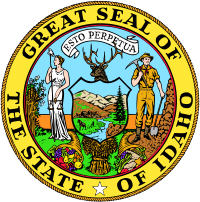 File:Seal of Idaho.png
