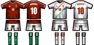 National team Hungary Kit.png
