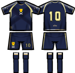 National team Scotland Kit.png