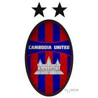 CAMBODIA UNITED.png