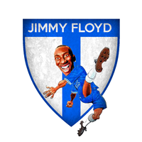 JIMMY FLOYD.png