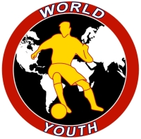 Official Club Logo