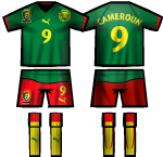 National team Cameroon Kit.png