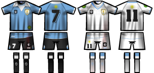 National team Uruguay Kit.png