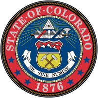 File:Seal of Colorado.png