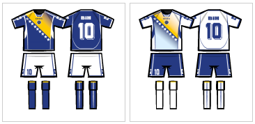National team BIH Kit.png