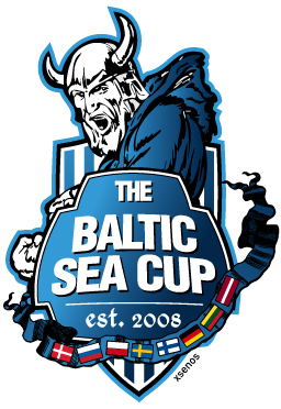 Baltic sea cap 02.jpg