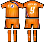 National Team Netherlands Kit.png