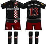 Cyclops United Kit02 Away.png