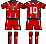 National team Panama Kit.png