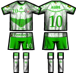 National team Algeria Kit.png