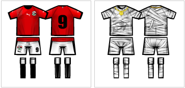 National team Misr Kit.png