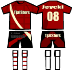 MatchKit tjalsters uit.png