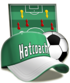 Hatcoach Logo