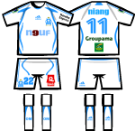 Maillot auberge dom.png