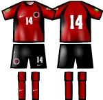 National team Shqiperia Kit.png