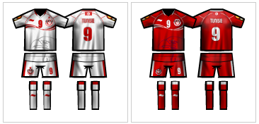 National team Tounes Kit.png