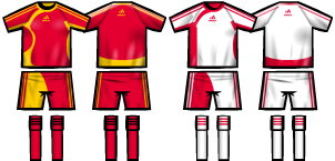 National team China Kit.png
