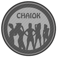 CHAIOK.png