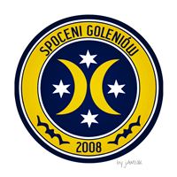 SPOCENI GOLENIOW200.png