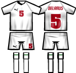 National team Belarus Kit.png