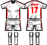 National team Jordan Kit.png