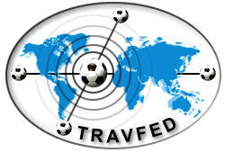 The Global Travel Federation