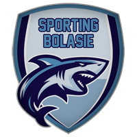 SPORTING BOLASIE.png