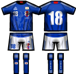 National Team Japan Kit.png