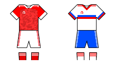 National team Rossiya Kit.png