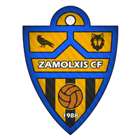 ZAMOLXIS CF.png
