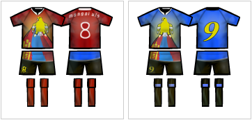 National team Mongol Uls Kit.png