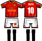 ASRoma Ole home.png