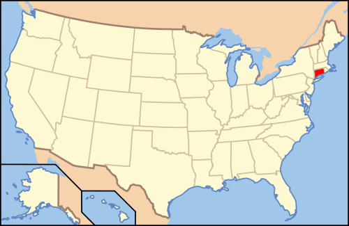 File:Connecticut-map.png