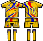 National team Romania Kit.png