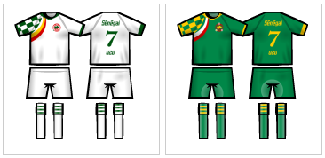 National team Senegal Kit.png