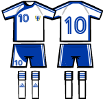 National team Suomi Kit.png